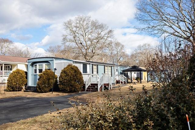 3 Fawn Drive Plymouth MA 02360