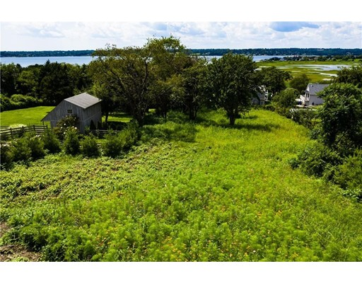 Property for sale at 61 W Main Rd, Little Compton,  Rhode Island 02837