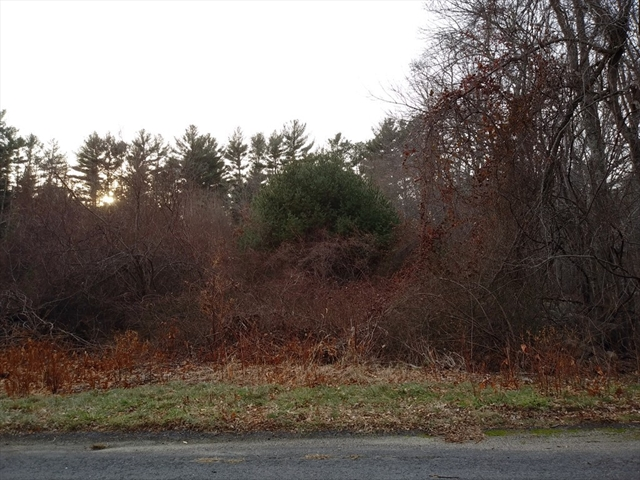 Lot 25 Westport Lakes DR, Westport MA 02790