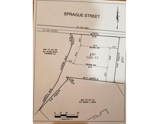391 Sprague St, Dedham, MA 02026