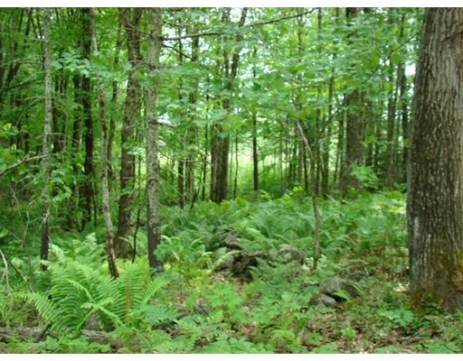 Property for sale at Lot 10c - Templeton Rd, Phillipston,  Massachusetts 01331