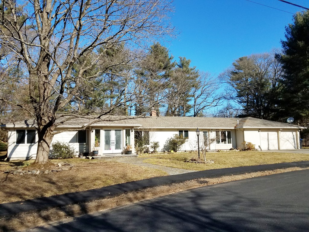 Natick ma Real Estate for Sale   Homes