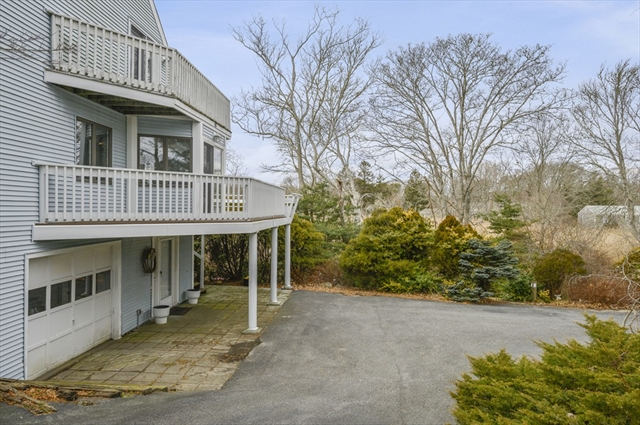 43 Marsh Lane Barnstable MA 02601