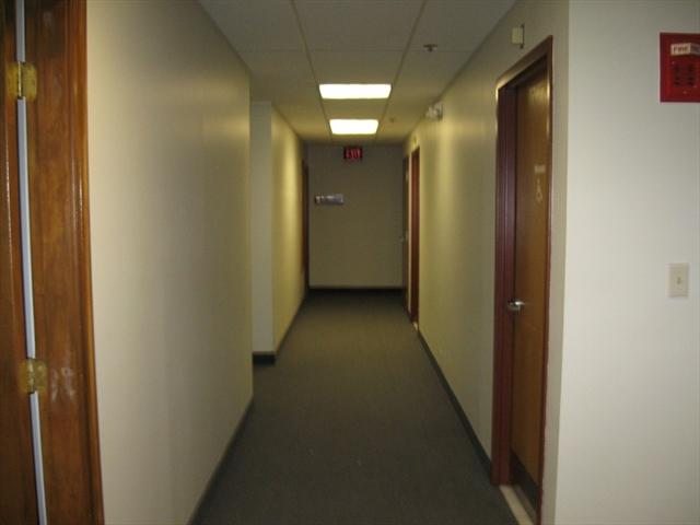 191 Chestnut Street Springfield MA 01103