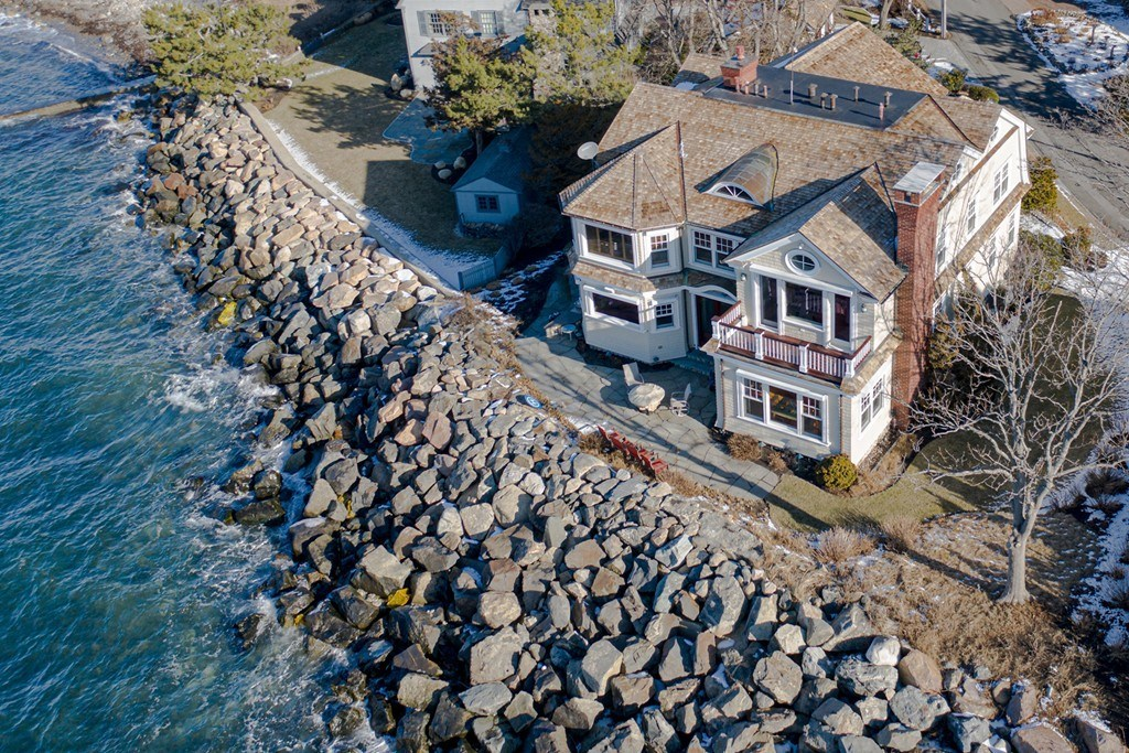 Photo of 1 Sargent Rd Marblehead MA 01945