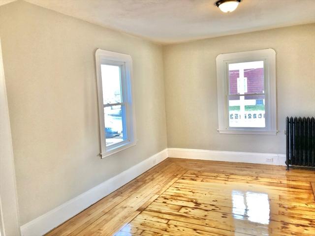 55 Arch Street Middleboro MA 02346