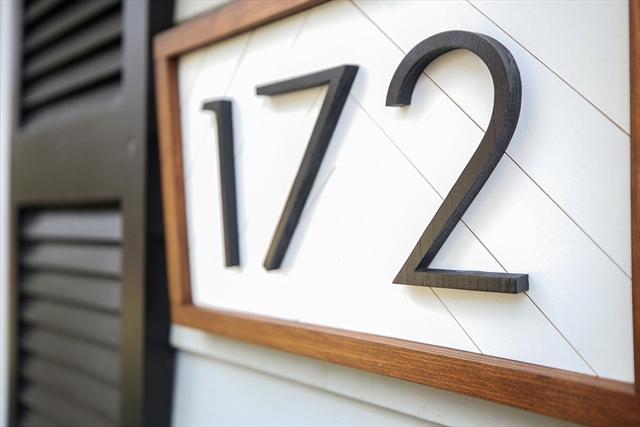 172 High Plain Road Andover MA 01810