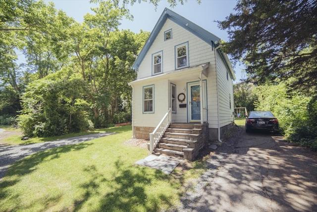 906A Washington Street Gloucester MA 01930