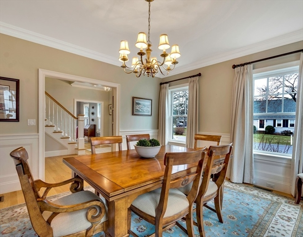 90 Riverdale Road Concord MA 01742