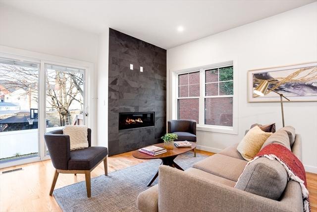 65 Flint St, Somerville, MA, 02145 Real Estate For Sale