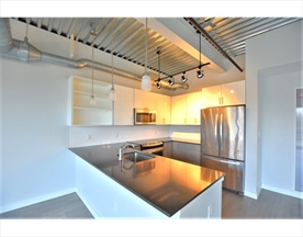 Property for sale at 15 Richdale Avenue - Unit: 216, Cambridge,  Massachusetts 02140