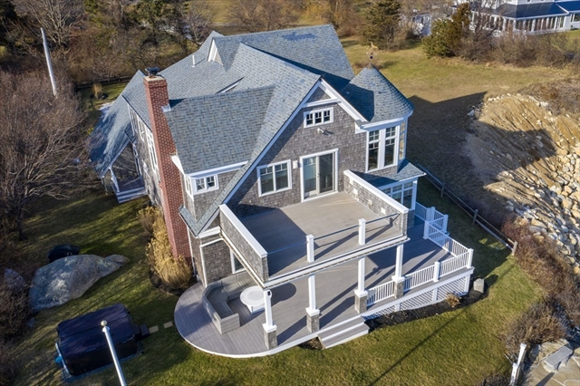 135 Stage Point Road Plymouth MA 02360
