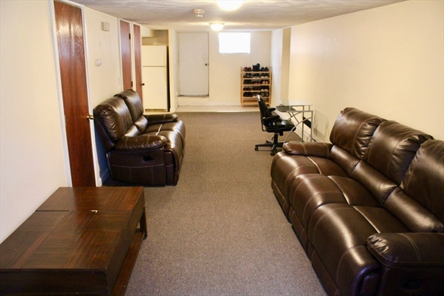 46 Franklin Street Winthrop MA 02152