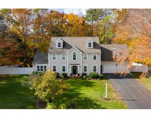 10 Shoe Cottage Ln, Hanover, MA 02339