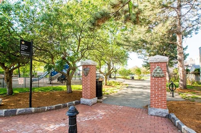 117 Gore Street, Cambridge, MA, 02141, East Cambridge Home For Sale