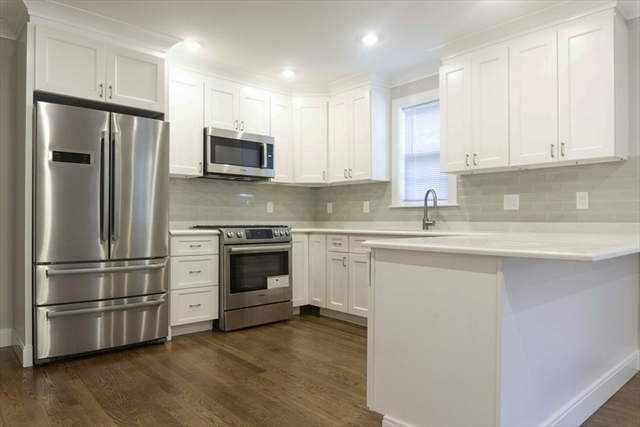 63-65 Sedgwick Street, Boston, MA, 02130, Jamaica Plain Home For Sale