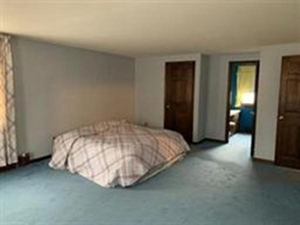 80 Barnard Road Granville MA 01034
