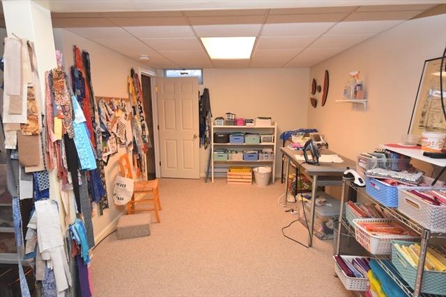 715 South East Street Amherst MA 01002