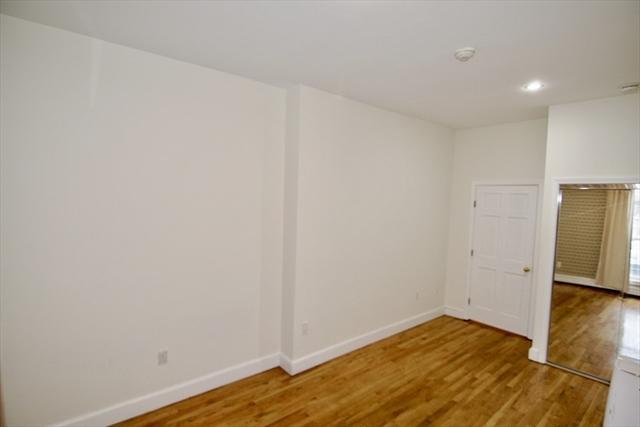 775 Tremont Boston MA 02118