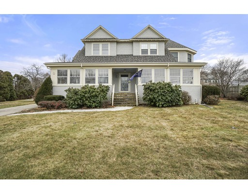 369 Hatherly Road, Scituate, MA 02066
