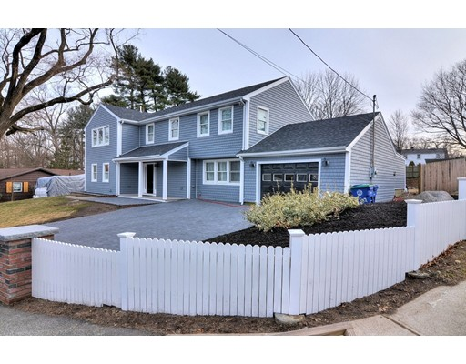 174 Congress st, Braintree, MA 02184