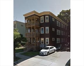 650-652 Hyde Park Ave, Boston, MA 02131