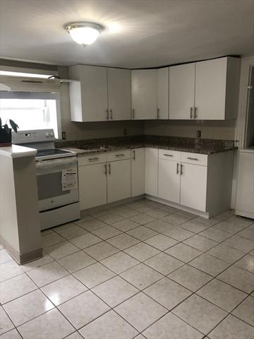 44 Jefferson, Newton, MA, 02458 Real Estate For Rent