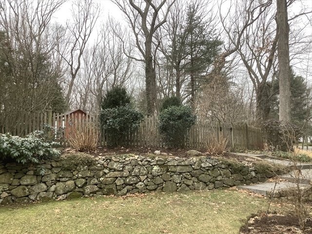 25 Rocky Brook Road Dover MA 02030