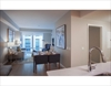 101 Beverly Street 10E Boston MA 02114 | MLS 72616962