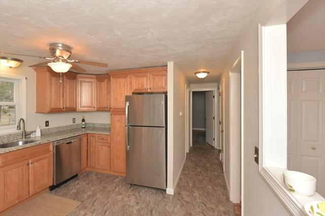 373 Hartford Avenue Bellingham MA 02019