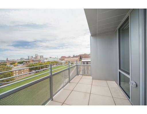 270 3rd Street 401, Cambridge, MA 02142