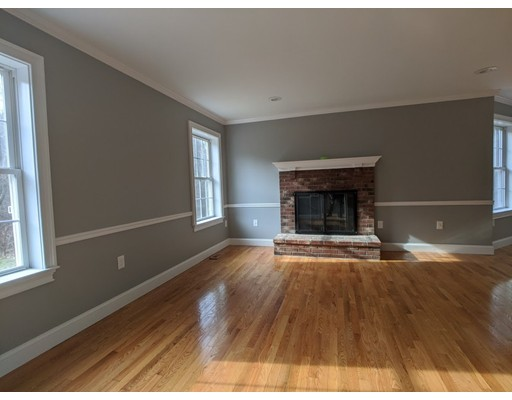 4 bed, 2 bath home in Amherst for $574,900