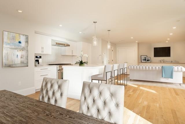 59 Addington Rd, Brookline, MA, 02445,  Home For Sale