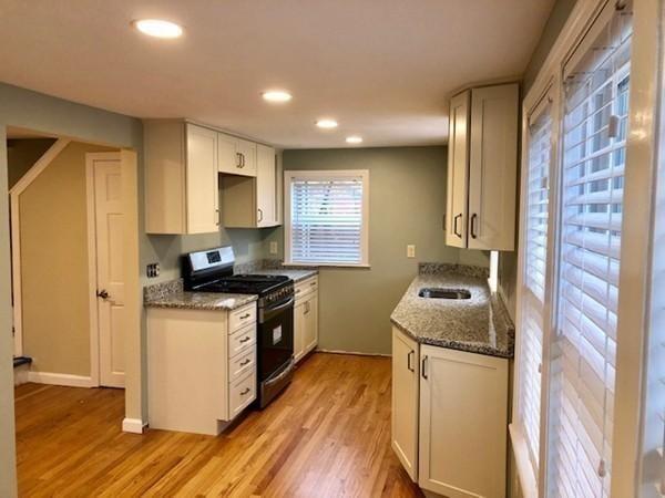 225 Park Avenue Weymouth MA 02190
