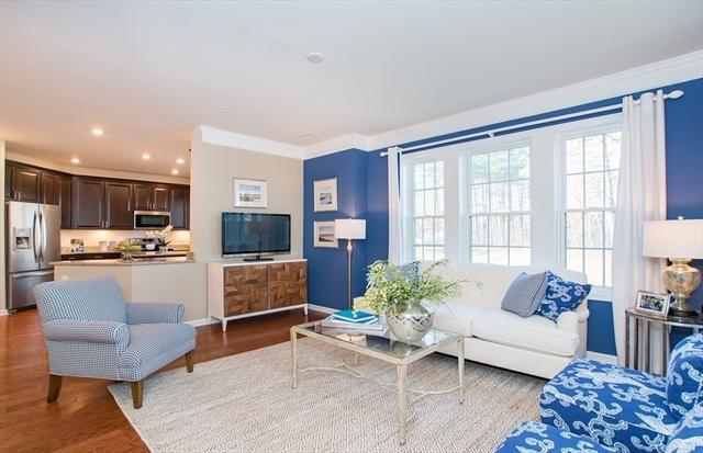 459 (459 River Road) 4307, Andover, MA, 01810 Real Estate For Sale