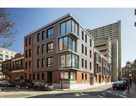 Property for sale at 25 Piedmont - Unit: 1, Boston,  Massachusetts 02116