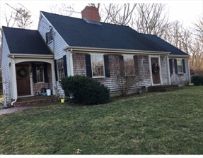 75 Rocky Hill Rd, Plymouth, MA 02360