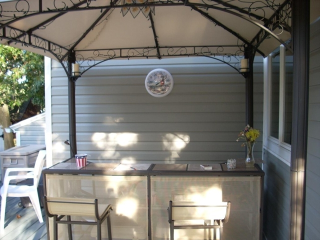 114 Lasalle Street East Longmeadow MA 01028