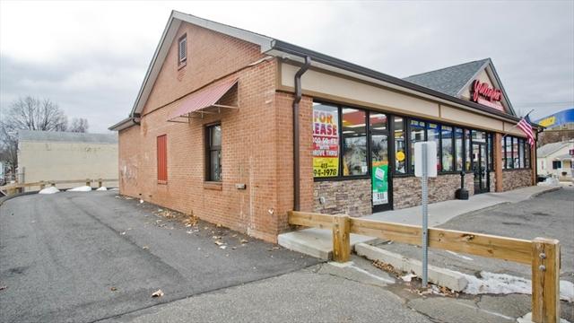 560 East Street Chicopee MA 01020