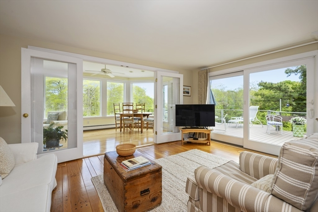 122 Stoney Cove Barnstable MA 02637