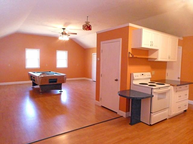209 Everett Street Middleboro MA 02346