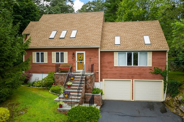 8 Clipper Way Beverly MA 01915