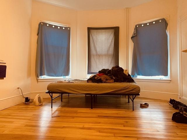 158 Boston Street Boston MA 02125
