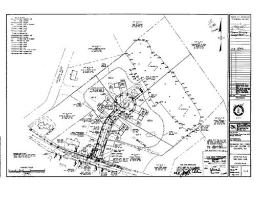 6 Twin Echo Lane, Danvers, MA 01923