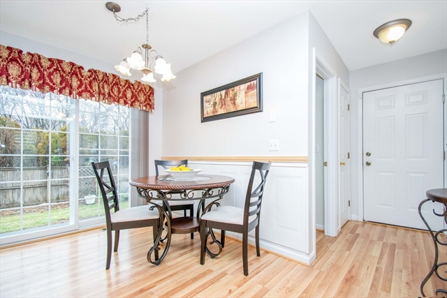 2 Valley View Drive South Hadley MA 01075