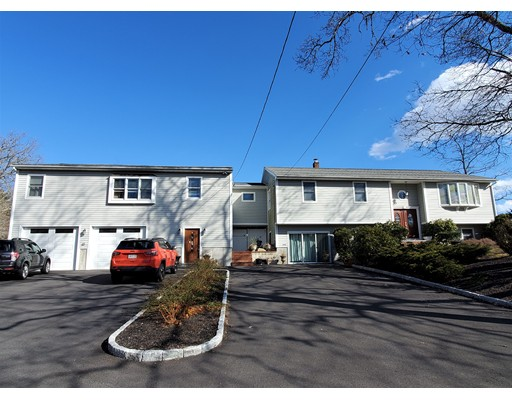 749 Chase Rd, Dartmouth, MA 02747