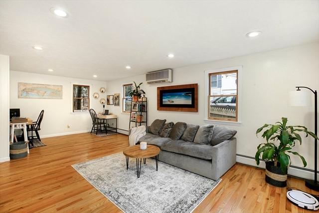 65 Briggs Avenue Plymouth MA 02360