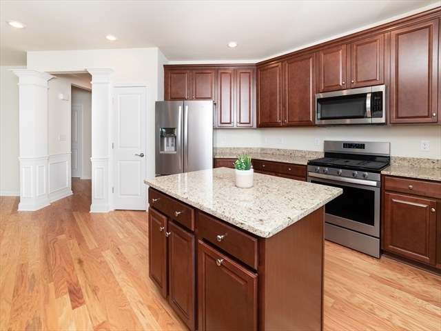 120 University Ave, Westwood, MA, 02090,  Home For Sale