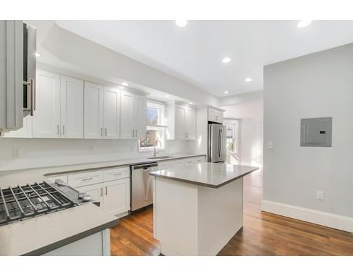 103 Dix St. #1, Boston, MA 02122