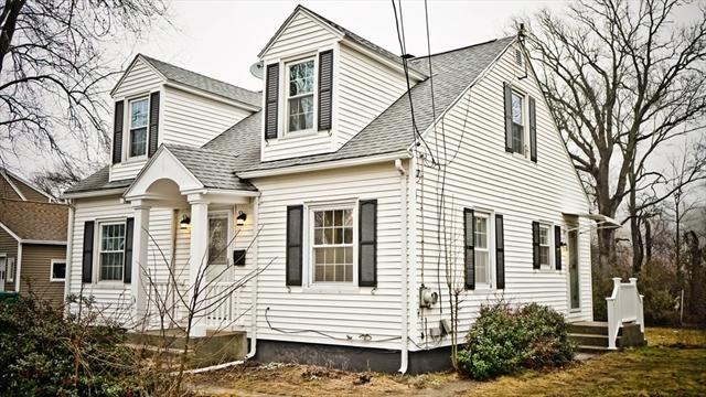 159 Elm Street East Longmeadow MA 01028